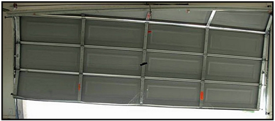 Tampa Garage Door Service 813 994 7272
